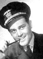 John F. Hart (1916-1945)