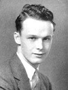 John T. Och (1914-1944)
