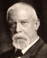 Nathaniel Garland Keirle (1833-1918)