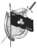 K. K. K. fraternity