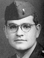 Donald W. Liggitt (1922-1946)