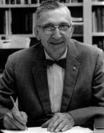 Elmer C. Herber, c.1965