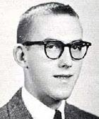 Neal Wallace Lovsnes, Jr. (1938-1969)