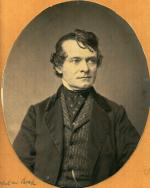 Andrew G. Curtin, c.1860