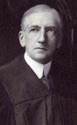Sylvester Bake Sadler, c.1920