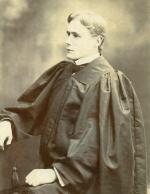 Edgar Rohrer Heckman, 1897