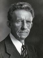 Gilbert Malcom, 1947