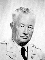 John Drake Pusey (1905-1966)