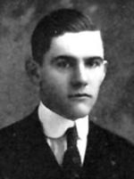 Richard H. Vaughan (-1918)