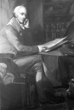 Benjamin Rush (1745-1813)