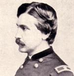 James Fowler Rusling (1834-1918)