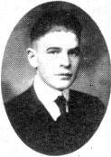 Samuel J. Harris (    -1918)