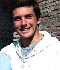 John Buonocore III