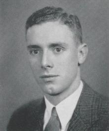 John Farr Campbell
