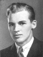 James E. Taylor  (1913-1944)