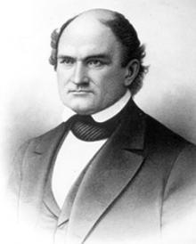 Alfred Victor du Pont