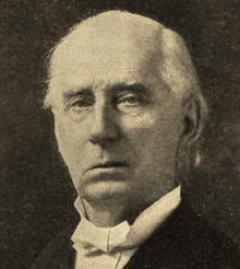 Thomas Bowman