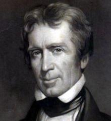 Jeremiah Chamberlain