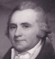 Robert Coleman (1748-1825)