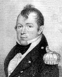 Jesse Duncan Elliot