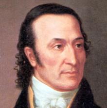 John Floyd (1783-1837)