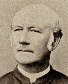 Alexander Severus Gibbons