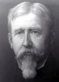 Daniel Hartman Hastings (1849-1903)