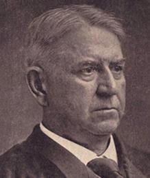 William Uhler Hensel (1851-1915)