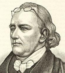 Francis Herron (1774-1860)