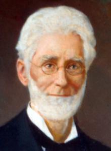 Charles Brown Lore (1831-1911)