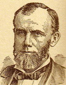 Nathaniel Thomas Lupton (1830-1893)
