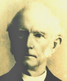 Robert Samuel Maclay (1824-1907)