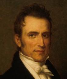 John McLean (1785-1861)