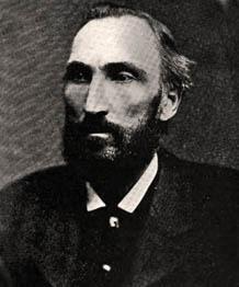 Adam Clarke Snyder (1834-1896)