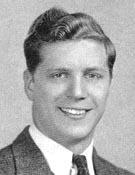 Leonard Peter Supulski (1920-1943)