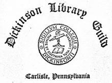 Library Guild