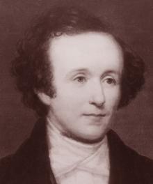John McClintock (1814-1870)