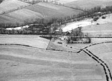 College Farm (1967-present)