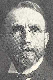 Ovando Byron Super (1848-1935)