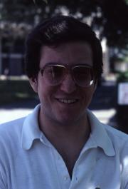 Closeup, c.1982