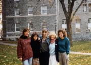 Autumn, c.1988
