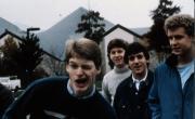 Big wink, c.1989