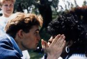 Closeup, c.1989