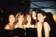 Formal social, c.1993