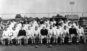 Football Team, 1948
