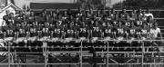 Football Team, 1967