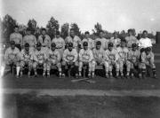 Baseball Team, c.1930