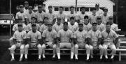Baseball Team, 1991