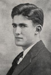 Edgar B. Bayley, 1932