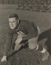 William Ackerman, 1936